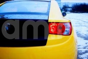 Автомобиль ТагАЗ Aquila, отличное состояние, 2014 года выпуска, цена 700 000 руб., Краснодар