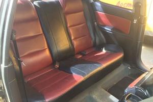 Автомобиль Daewoo Lanos, отличное состояние, 2000 года выпуска, цена 60 000 руб., Санкт-Петербург