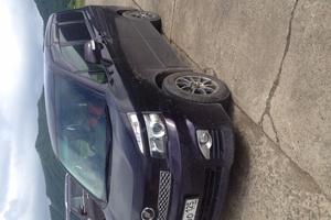 Автомобиль Toyota Voxy, отличное состояние, 2010 года выпуска, цена 845 000 руб., Арсеньев