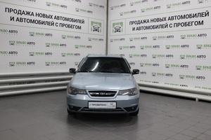 Авто Daewoo Nexia, 2012 года выпуска, цена 193 000 руб., Уфа