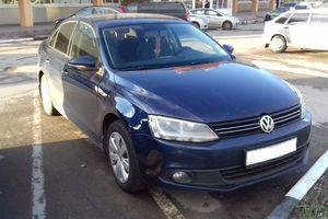 Подержанный автомобиль Volkswagen Jetta, отличное состояние, 2011 года выпуска, цена 475 000 руб., Красногорск