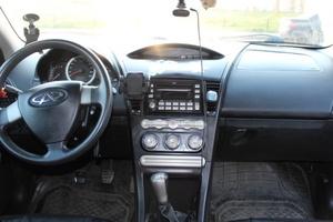 Автомобиль Chery M11, хорошее состояние, 2011 года выпуска, цена 175 000 руб., Псков
