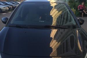Автомобиль Citroen C3, хорошее состояние, 2010 года выпуска, цена 350 000 руб., Подольск