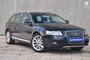 Авто Audi A6, 2010 года выпуска, цена 1 250 000 руб., Краснодар