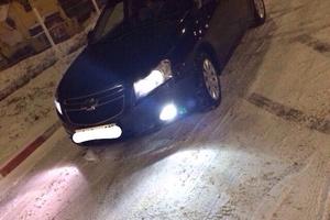 Автомобиль Chevrolet Cruze, отличное состояние, 2012 года выпуска, цена 530 000 руб., Казань