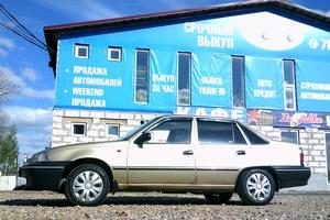 Авто Daewoo Nexia, 2008 года выпуска, цена 129 000 руб., Ярославль