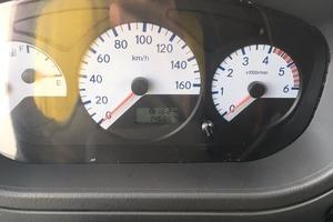 Автомобиль Foton Ollin BJ 1041, хорошее состояние, 2012 года выпуска, цена 230 000 руб., Москва