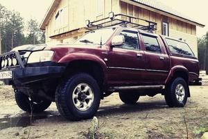 Автомобиль Great Wall Deer, хорошее состояние, 2006 года выпуска, цена 269 000 руб., Архангельск