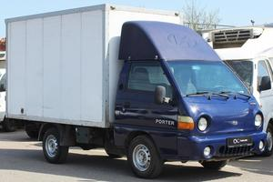 Авто Hyundai Porter, 2008 года выпуска, цена 349 000 руб., Москва