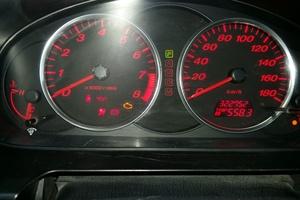 Автомобиль Mazda Atenza, среднее состояние, 2002 года выпуска, цена 230 000 руб., Красноярск