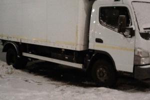Автомобиль Mitsubishi Minica, хорошее состояние, 2012 года выпуска, цена 1 200 000 руб., Москва