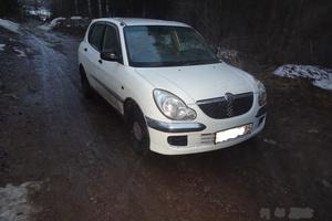 Автомобиль Toyota Duet, хорошее состояние, 2001 года выпуска, цена 125 000 руб., Пермь
