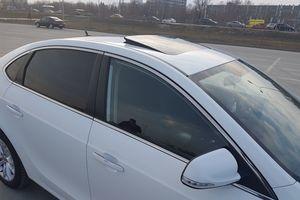 Автомобиль Brilliance H530, хорошее состояние, 2015 года выпуска, цена 500 000 руб., Казань