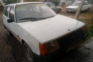 Автомобиль ЗАЗ 1105, хорошее состояние, 1994 года выпуска, цена 20 000 руб., Оренбургская область