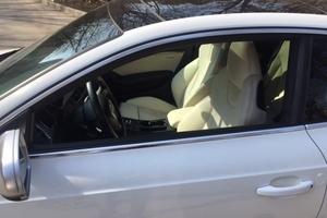 Автомобиль Audi S5, отличное состояние, 2009 года выпуска, цена 999 000 руб., Москва