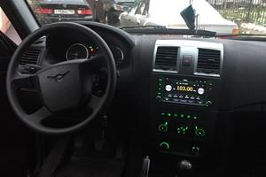 Автомобиль УАЗ Patriot, отличное состояние, 2015 года выпуска, цена 720 000 руб., Клин