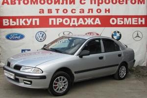 Авто Mitsubishi Carisma, 2000 года выпуска, цена 149 000 руб., Москва