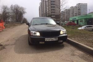 Автомобиль Hyundai XG, хорошее состояние, 2004 года выпуска, цена 270 000 руб., Мытищи
