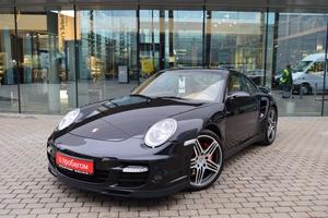 Авто Porsche 911, 2006 года выпуска, цена 3 950 000 руб., Санкт-Петербург