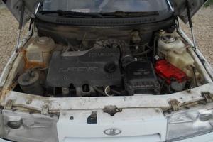 Авто ВАЗ (Lada) 2110, 1999 года выпуска, цена 50 000 руб., Самара