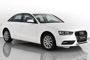 Авто Audi A4, 2012 года выпуска, цена 899 000 руб., Ростовская область