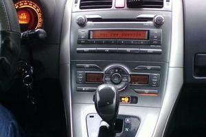 Автомобиль Toyota Auris, отличное состояние, 2007 года выпуска, цена 370 000 руб., Реутов