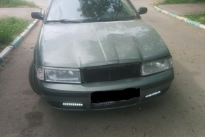 Автомобиль Skoda Octavia, среднее состояние, 2002 года выпуска, цена 210 000 руб., Краснодар