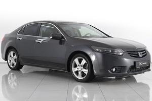 Авто Honda Accord, 2012 года выпуска, цена 849 000 руб., Ростовская область