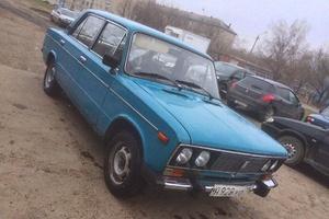 Автомобиль ВАЗ (Lada) 2106, хорошее состояние, 1991 года выпуска, цена 30 000 руб., Казань