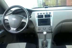 Автомобиль Vortex Estina, хорошее состояние, 2010 года выпуска, цена 180 000 руб., Ставрополь