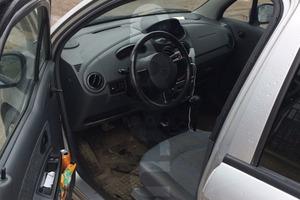 Автомобиль Chevrolet Spark, хорошее состояние, 2007 года выпуска, цена 180 000 руб., Химки