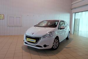 Авто Peugeot 208, 2013 года выпуска, цена 450 000 руб., Ростов-на-Дону