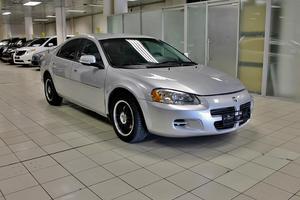Авто ГАЗ Siber, 2008 года выпуска, цена 255 555 руб., Москва