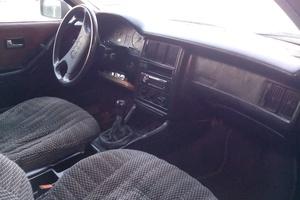 Автомобиль Audi 80, отличное состояние, 1987 года выпуска, цена 80 000 руб., Волгоград