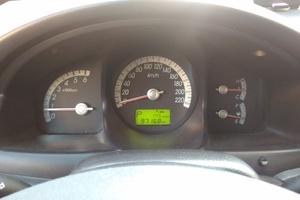 Подержанный автомобиль Kia Sportage, хорошее состояние, 2008 года выпуска, цена 500 000 руб., Видное