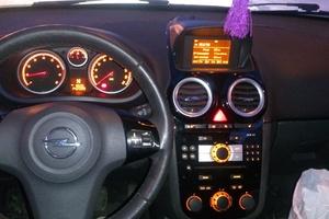Автомобиль Opel Corsa, хорошее состояние, 2008 года выпуска, цена 290 000 руб., Казань
