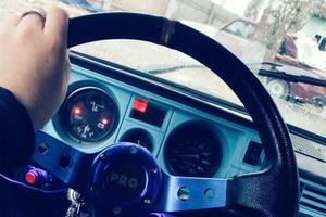 Автомобиль ВАЗ (Lada) 2105, хорошее состояние, 2006 года выпуска, цена 79 000 руб., республика Татарстан