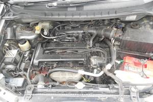 Автомобиль Nissan Liberty, хорошее состояние, 2001 года выпуска, цена 225 000 руб., Москва