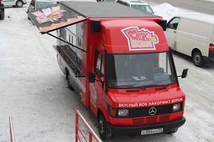 Автомобиль Mercedes-Benz T1, отличное состояние, 1995 года выпуска, цена 1 300 000 руб., Краснодар