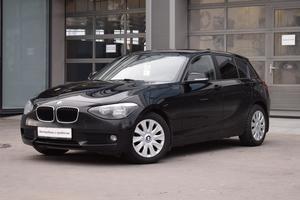 Авто BMW 1 серия, 2013 года выпуска, цена 679 000 руб., Санкт-Петербург