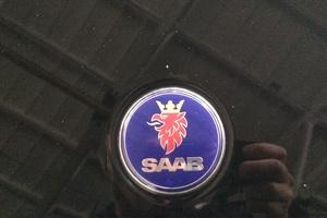 Автомобиль Saab 9-3, отличное состояние, 2008 года выпуска, цена 640 000 руб., Санкт-Петербург