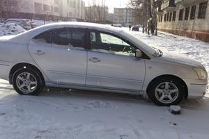 Подержанный автомобиль Toyota Premio, хорошее состояние, 2007 года выпуска, цена 499 000 руб., Нижневартовск