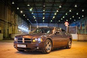 Автомобиль Dodge Charger, хорошее состояние, 2007 года выпуска, цена 800 000 руб., Ухта