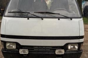 Автомобиль Isuzu Midi, отличное состояние, 1989 года выпуска, цена 220 000 руб., Касимов