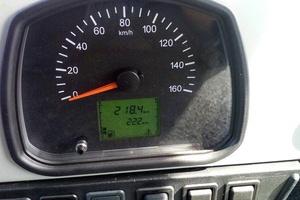 Автомобиль УАЗ 3741, отличное состояние, 2016 года выпуска, цена 510 000 руб., Нижний Новгород
