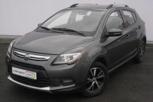 Авто Lifan X50, 2015 года выпуска, цена 440 000 руб., Краснодар