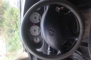 Автомобиль Dodge Intrepid, отличное состояние, 2003 года выпуска, цена 200 000 руб., Архангельск