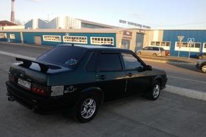 Подержанный автомобиль ВАЗ (Lada) 2109, отличное состояние, 1999 года выпуска, цена 90 000 руб., Ступино