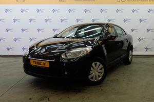 Авто Renault Fluence, 2013 года выпуска, цена 500 000 руб., Москва