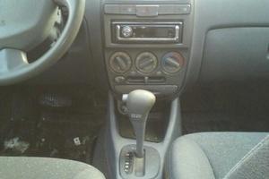 Автомобиль Hyundai Accent, хорошее состояние, 2005 года выпуска, цена 143 000 руб., Челябинск